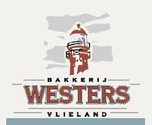 Bakkerij Westers Vlieland